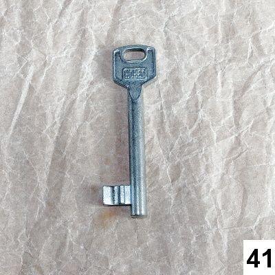 vintage klíč