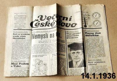 noviny leden 36